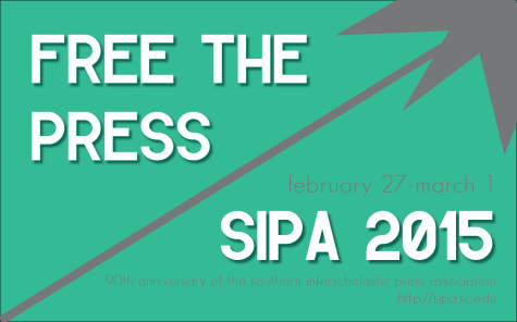 SIPA Writing Contest changes