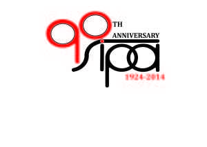sipa 90 logo