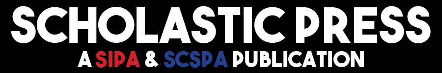 The Online Publication of SIPA and SCSPA