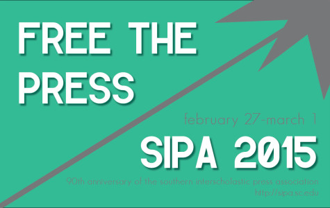 2015 SIPA Convention Program