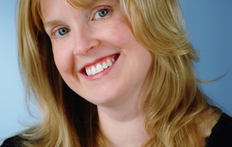 SIPA board member to receive prestigious scholastic journalism award