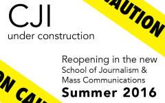 CJI returning in 2016