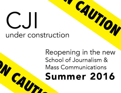 New leadership workshop offers students investigative journalism skills