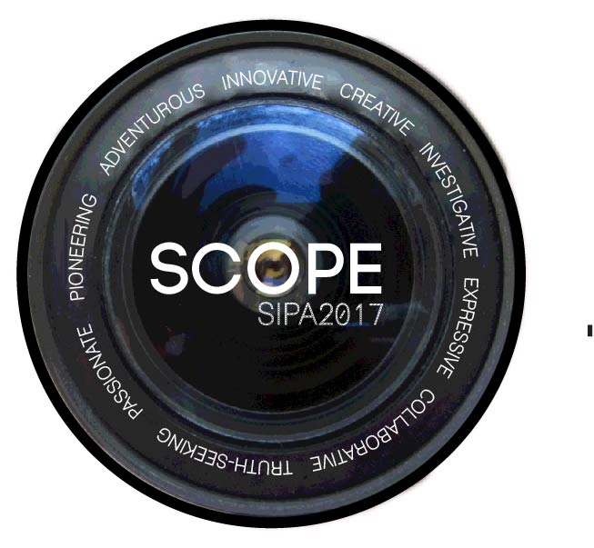 Photography superstar tabbed as SIPA 2017 Friday keynote