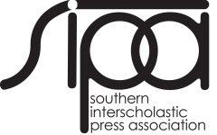 2018 SIPA's Best Writing Contest Winners