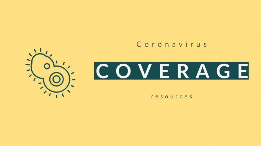 COVID-19+Coverage