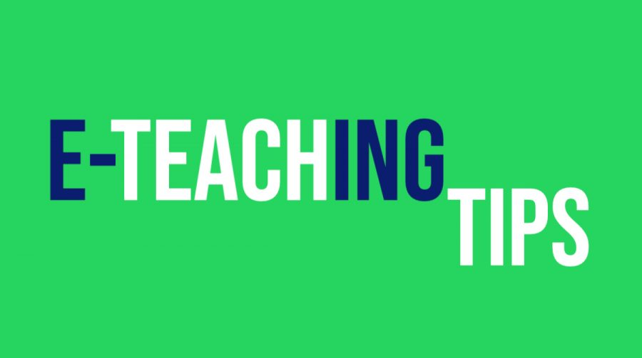 E-teaching+resources