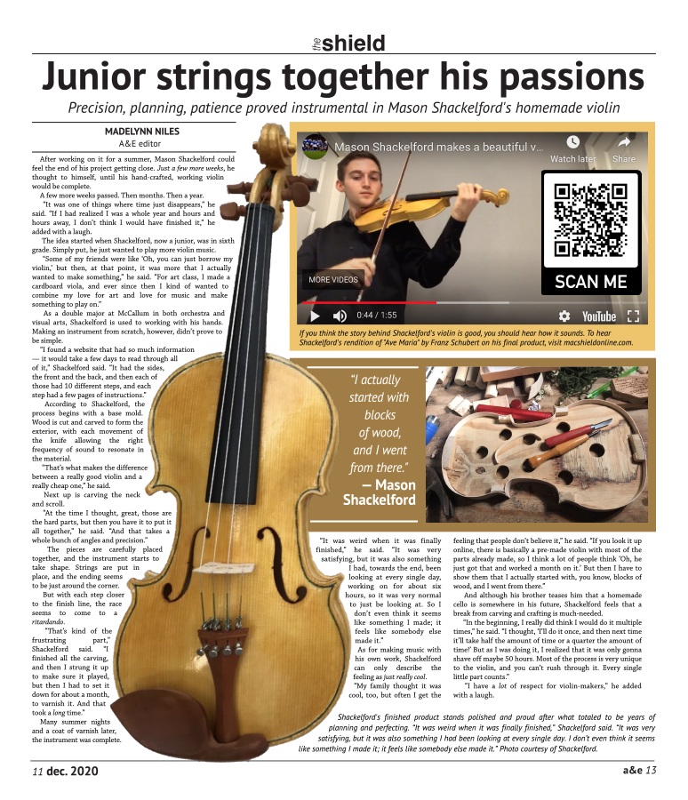 13-MADELYNN+NILES+-+Mason%27s+Violin